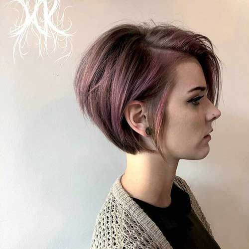 Short Pixie Bob Haircuts-6
