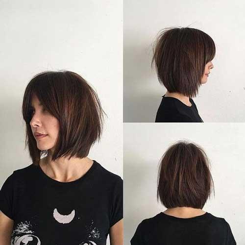 Bob Hair Cuts-10