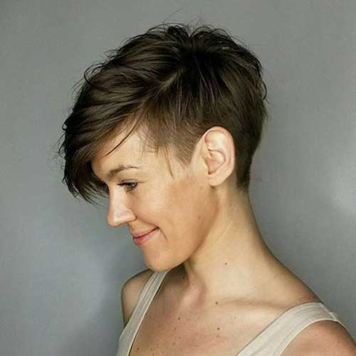Pixie Crop Haircut-11