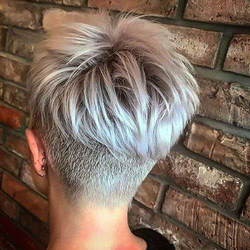 Pixie Crop Haircut-13