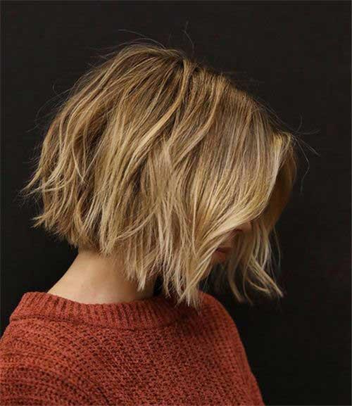 Bob Hair Cuts-14