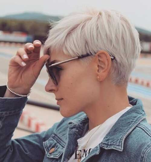 Pixie Crop Haircut-14