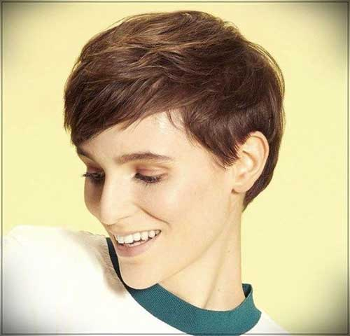 Pixie Crop Haircut-15