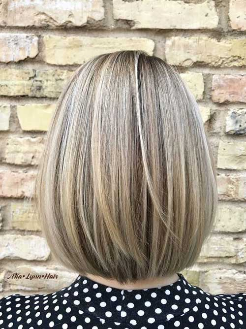 Bob Hair Cuts-17