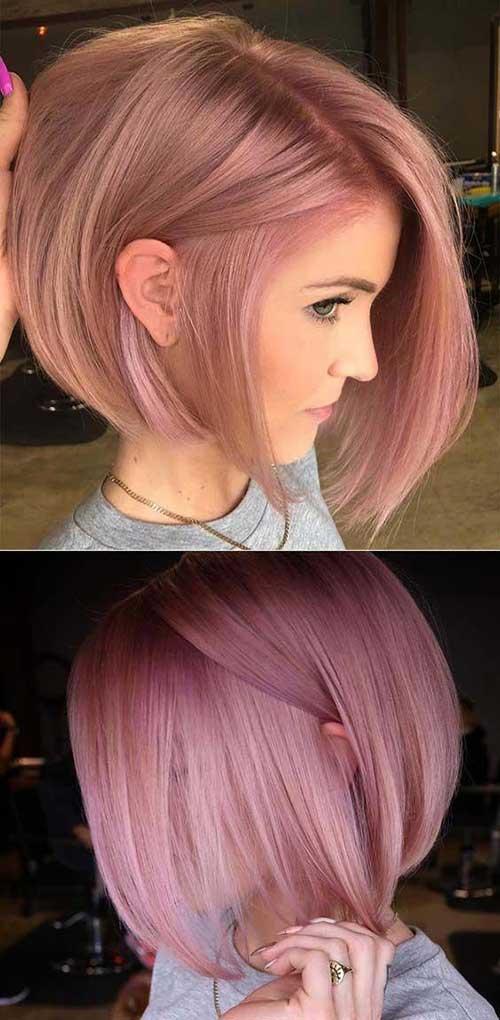 Bob Hair Cuts-18