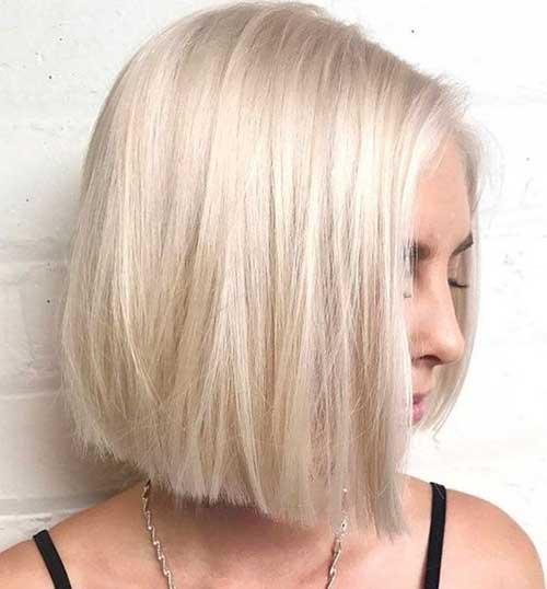 Bob Hair Cuts-19