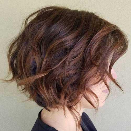 Bob Hair Cuts-20