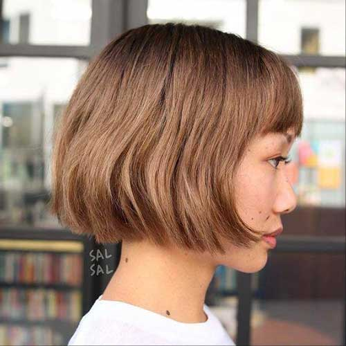 Bob Hair Cuts-6