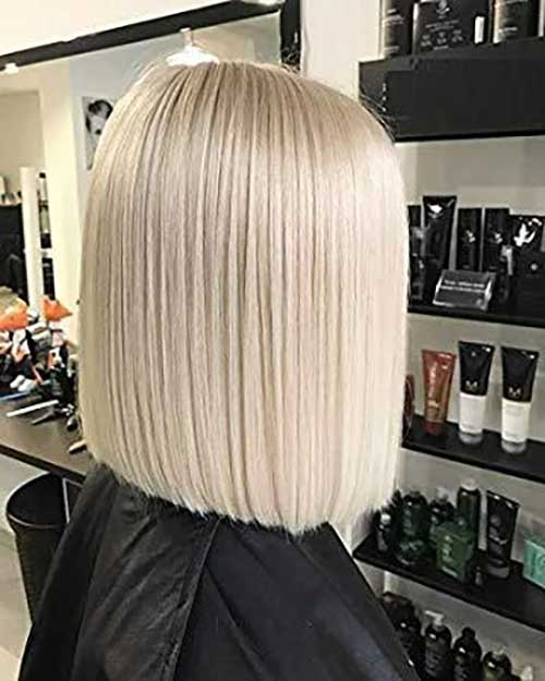 Bob Hair Cuts-7