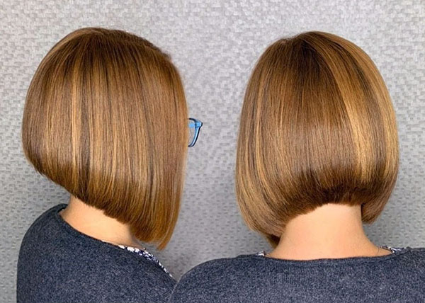 Inverted Bob Images